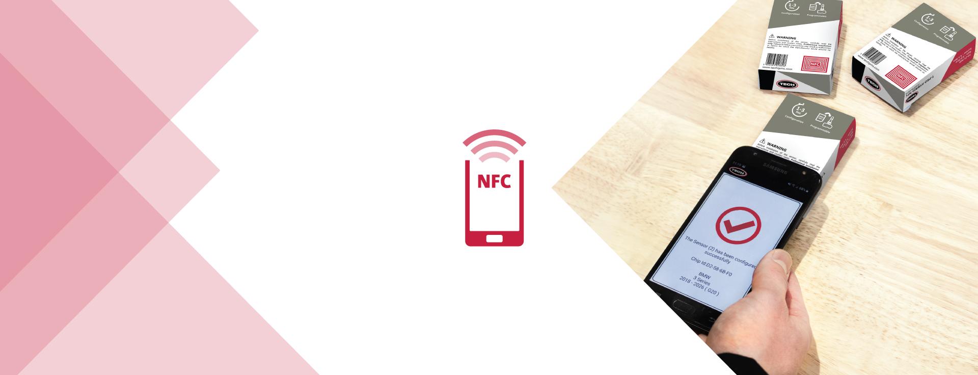 T-Pro Hybrid NFC